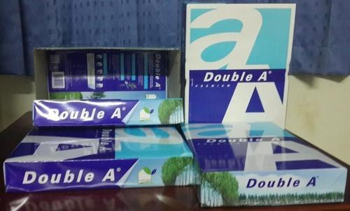 Thai A4 Copy Paper 70gsm 75gsm 80gsm