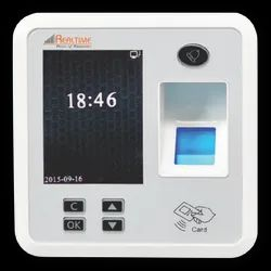 Real Time Intercom System