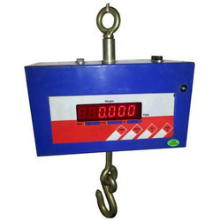 100 Kgs Hanging Scale