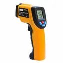 IRT1050P Meco Infrared Thermometer