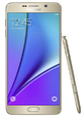 Galaxy Note5 (dual Sim) Phone Repairing Service