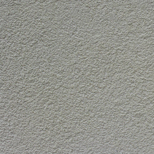 Exterior Wall Texture At Rs 18 Square Feet Paint