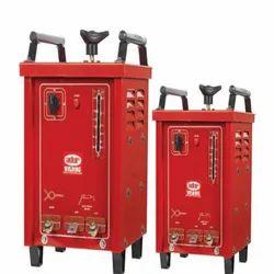 E-Welmac 190 Ador AC Arc Welding Machines