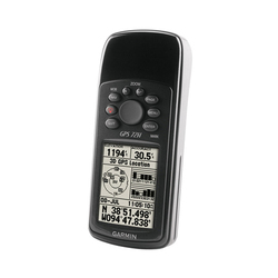Garmin GPS 72H SEA
