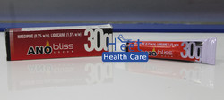 Samarth Anobliss Lidocaine Nifedipine Cream 30 gm for Commercial & Clinical