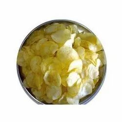 Chitra Fried Masala Potato Chips, Packet, Packaging Size: Available In 12 Gm To 1 Kg