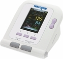 Tabletop Pulse Oximeter With NIBP , Model No. 08A