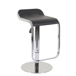 High Counter Chair - Amaze