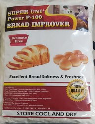 Healthy Bread Improves, Powder, Packaging Size: 1 Kg