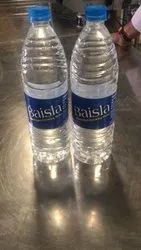 Baisla Packaged Drinking Water