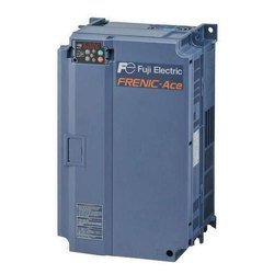 Fuji Frenic Ace AC Motor Drives