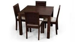 Decorative Dining Table
