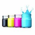 Megha International Dyeing Chemicals, 25 Kg, Packaging Type: Bag/carton/pallets