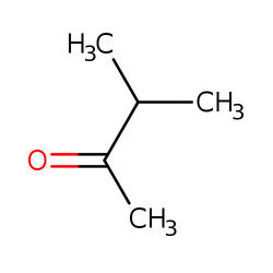 Methyl Isopropyl Ketone
