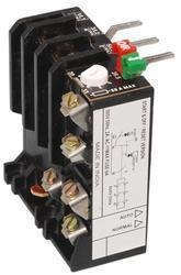 Over Load Relay - MaN-2 Series