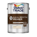 Dulux Liquid Paint, Packaging Size: 4 Litre