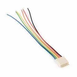 Molex Cat6 Cable