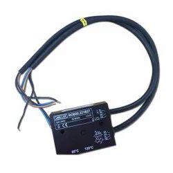 ROB50.221 Siemens Temperature Controller
