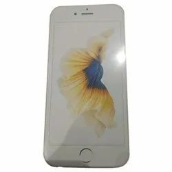 Apple iPhone - iPhone Wholesaler & Wholesale Dealers in India