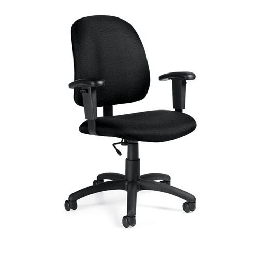 High Quality Computer Lab Chair