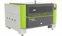 Yueming CMA 1610-T-A Fabric Laser Cutting Machine