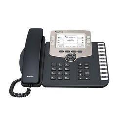 USB Voip Phone