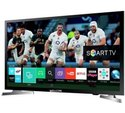 32 Smart 4k Ready Led TV