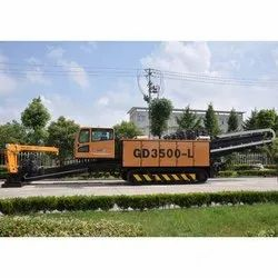 GD3500D LS HDD Drilling Machine