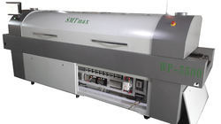 Smt PCB Reflow Soldering Machine