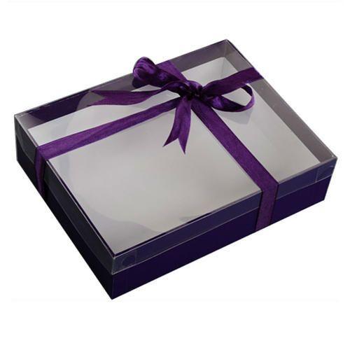 Cubic Wedding Invitation Box Rs 180 piece Ashutosh Sales ID