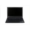 "Lenovo V110 Laptop, Screen Size: 15.6"""
