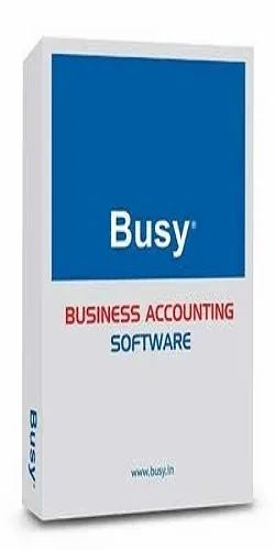 busy software crack 17 download
