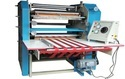 Paper Sheet To Roll Lamination Machine