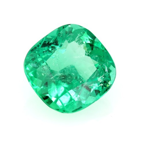 rf loose ratti emr natural product gemstone tone emerald panna buy