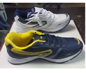 SS 010 Sports Shoes