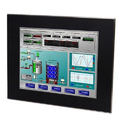 Schneider HMI MMI Touch Screen