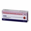Procarbazine 50mg Capsules