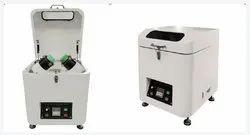 Solder Paste Mixer Machine