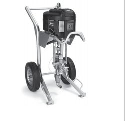 GRACO Xtreme Airless Pump