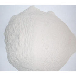 Fluospur Powder