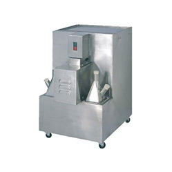 Pharma Dust Extractor