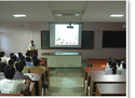 Mbbs 2nd Year Course