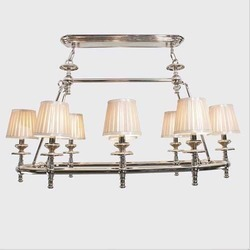 Traditional chandelier at best price in india traditional chandelier aloadofball Choice Image