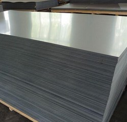 Stainless Steel 430/431 Sheets