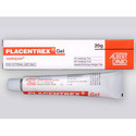 Placentrex Gel