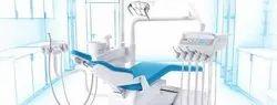 Kavo Dental Chairs