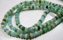 Natural Peruvian Opal Beads