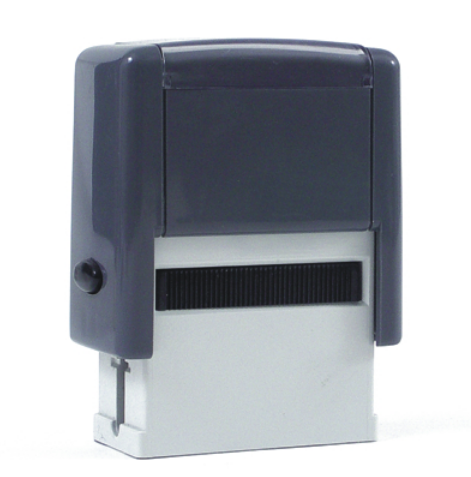 Computerised Stamp - Computerized Self Ink Stamps Manufacturer ...