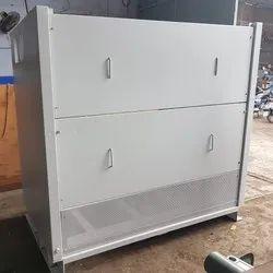 900KVA Dry Type Transformer Enclosure