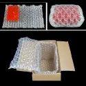 Air Tube Protective Cushion Bags for Toner Cartridges